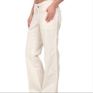 The North Face Linen Pant